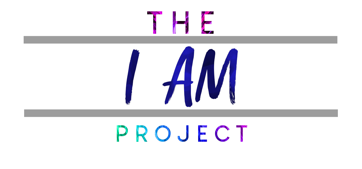 The I Am Project