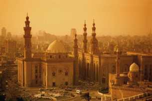 Cairo City-tarih-22.03.2009.14.13.17
