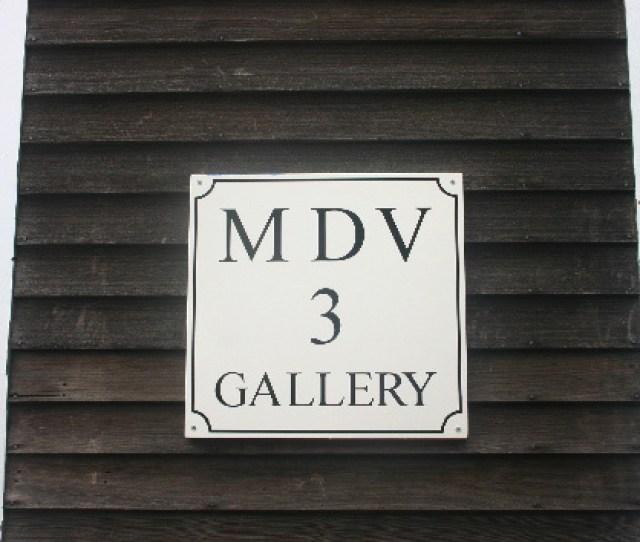 Mdv 3 Gallery