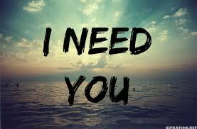 need3