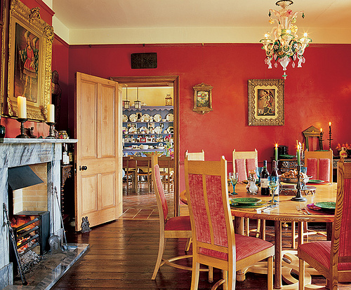 Formal-dining-room-decorating-ideas