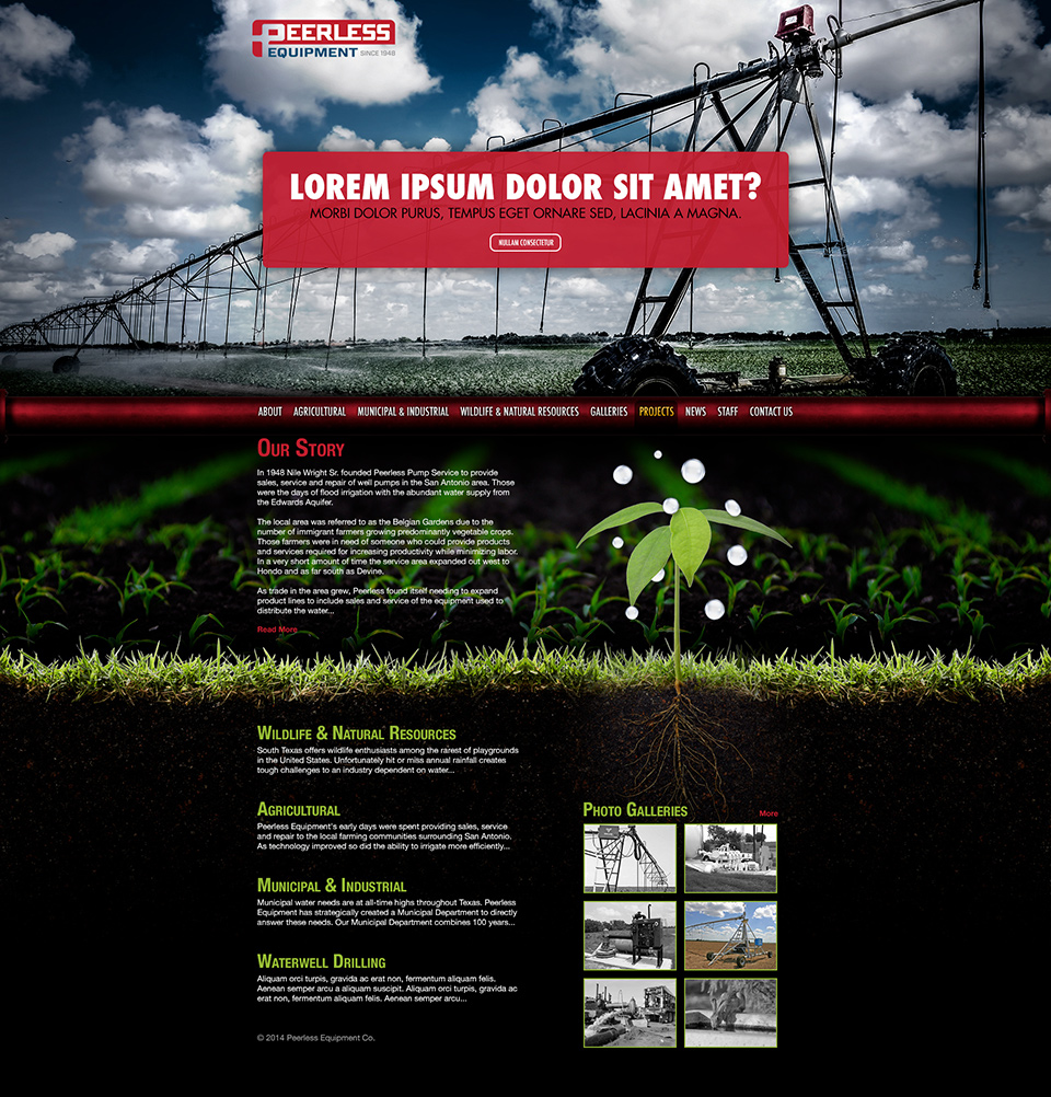 iamshaun-web-design-mockup-5