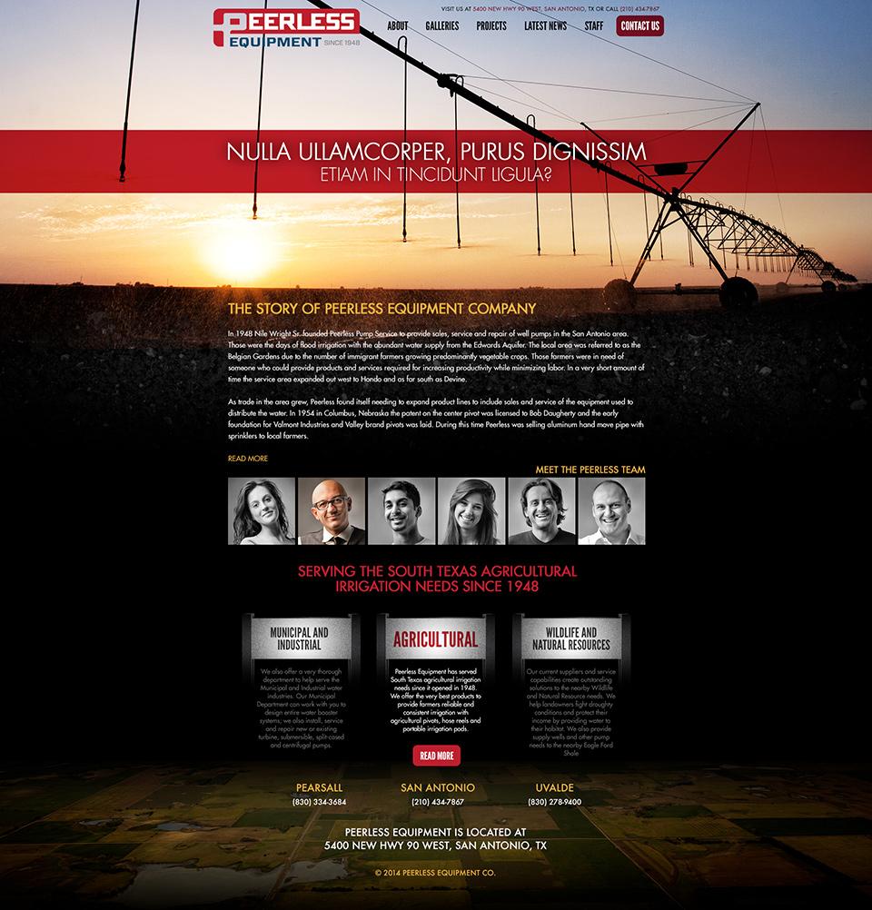 iamshaun-web-design-mockup-6