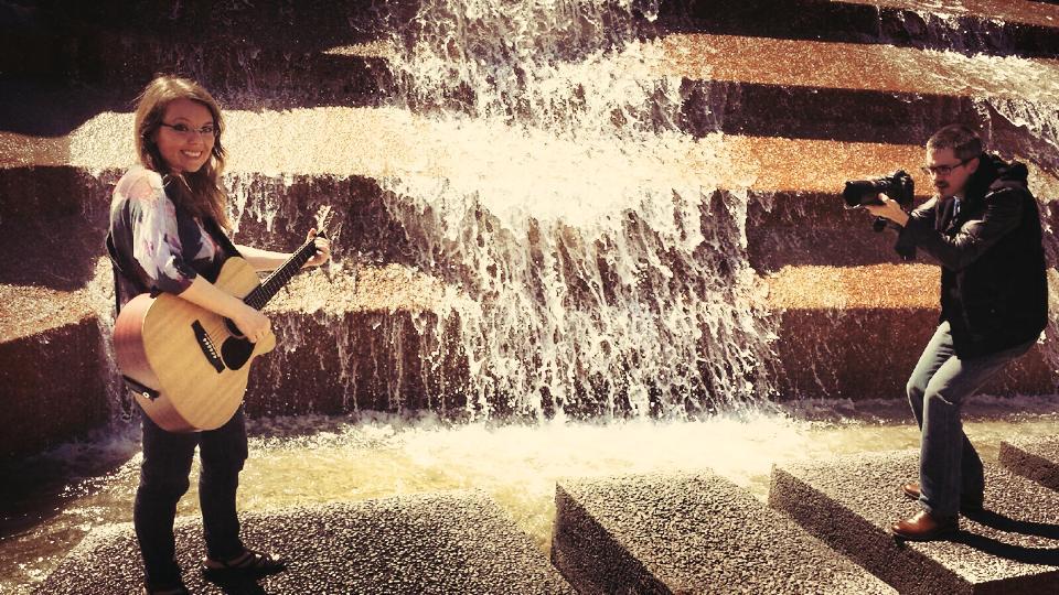 shaun-mcalister-casey-schreiber-fort-worth-water-gardens
