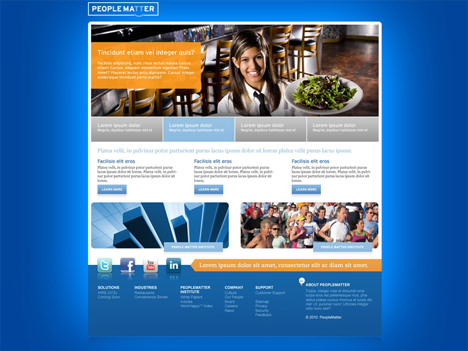 iamshaun-corporate-web-design-sample1