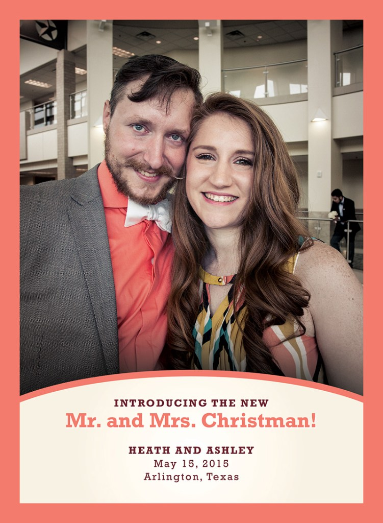 2015-wedding-announcement-postcard