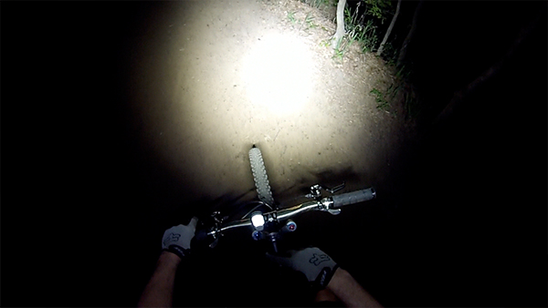 pov-night-riding-bike