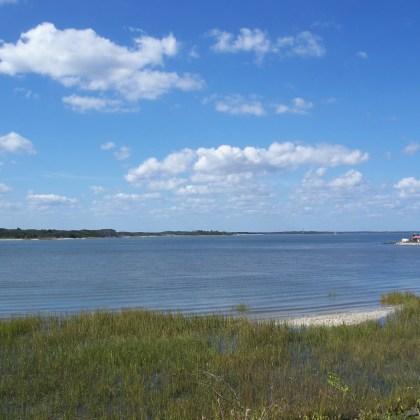 Fernandina_Beach Amelia Island