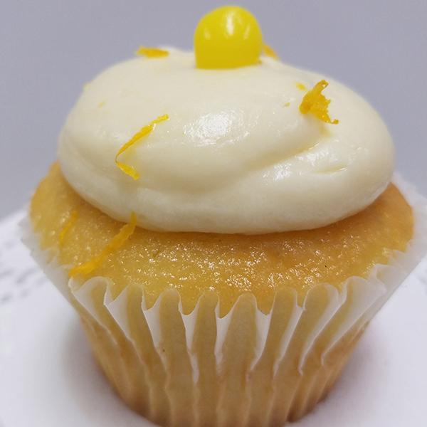 The Best Cupcakes in Atlanta