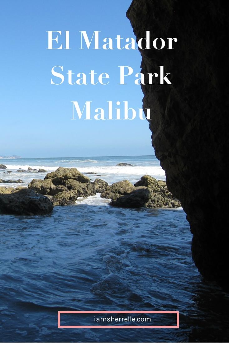 El Matador State Park