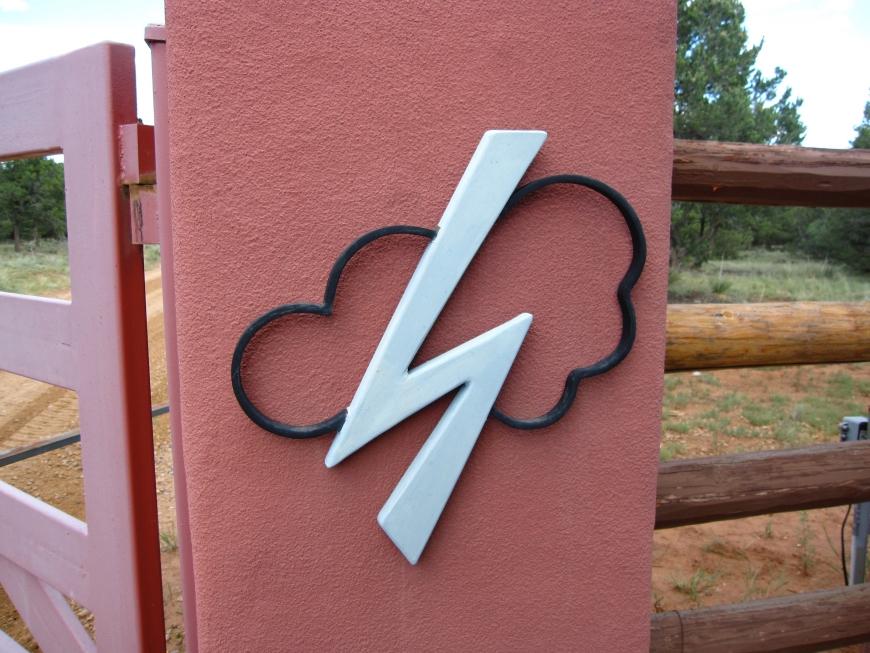 Forked Lightning Ranch