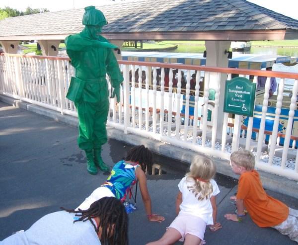 toy story green army men http://iamsherrelle.com