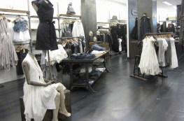 AllSaints Store Bloomingdales