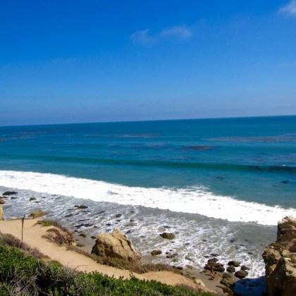 El Matador State Beach http://iamsherrelle.com