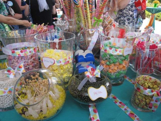 Disney Social Media Moms 2011 - http://iamsherrelle.com
