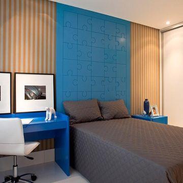 65680-quarto-apartamento-premiere-jaguaribe-sq-arquitetos-associados-viva-decora