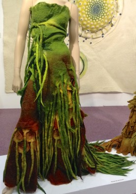 felted_green_couture