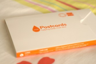 postcards from moo mi experiencia