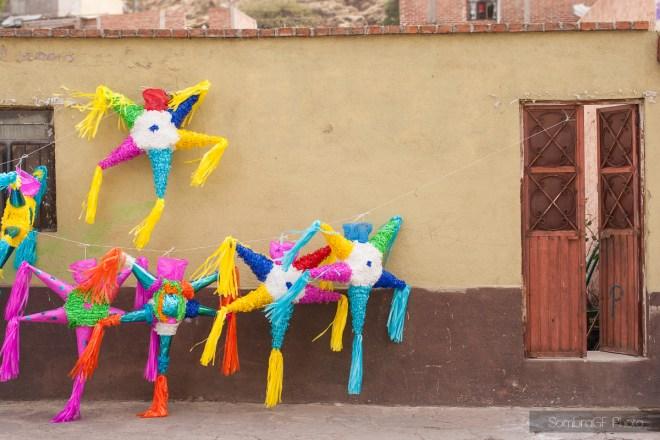 puerta zacatecas piñata