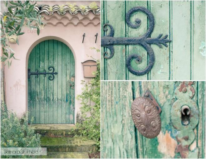 puerta door antibes costaazul