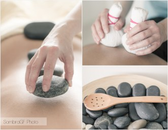 carmen weber massage stones
