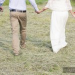 wedding boda couple pareja