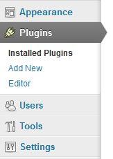 howto plugins wordpress