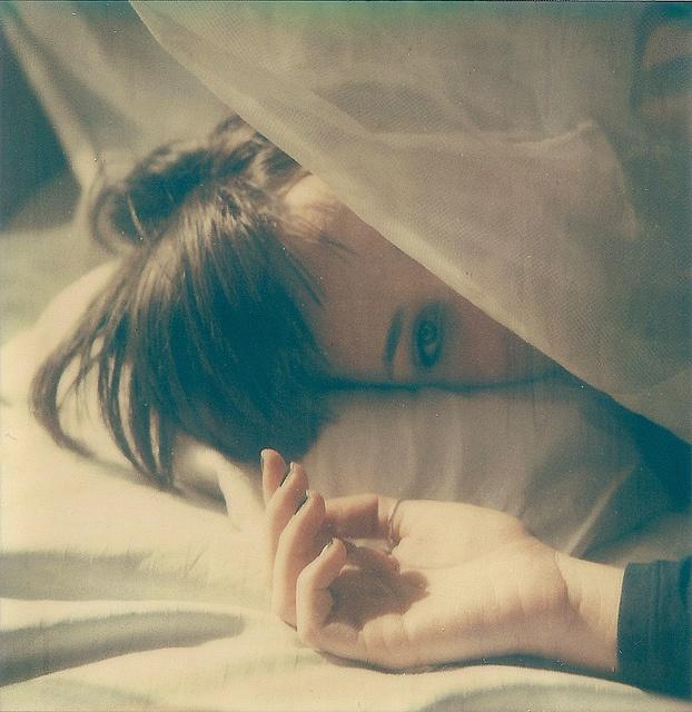 portrait Elena Vaninetti