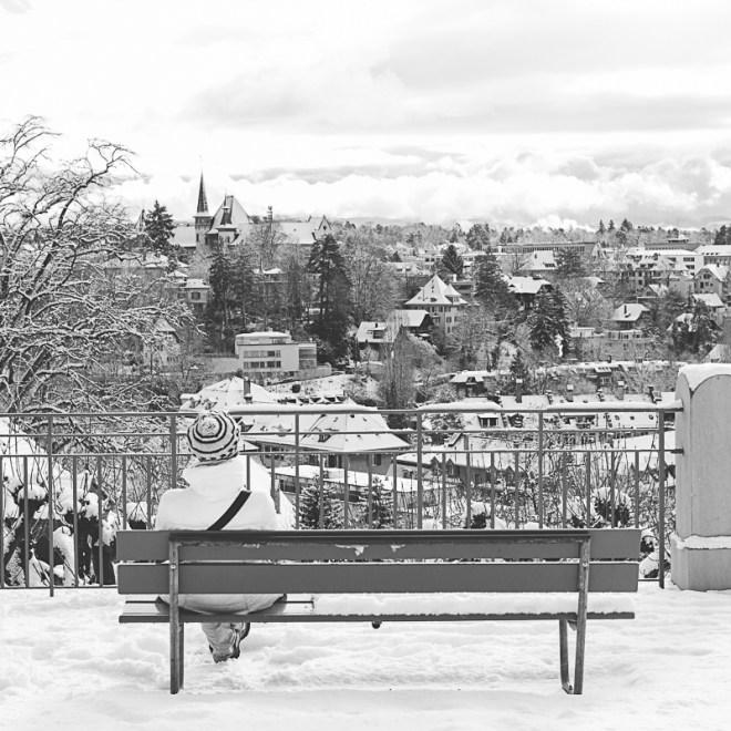 picandquote bern snow invierno winterpicandquote bern snow invierno winter