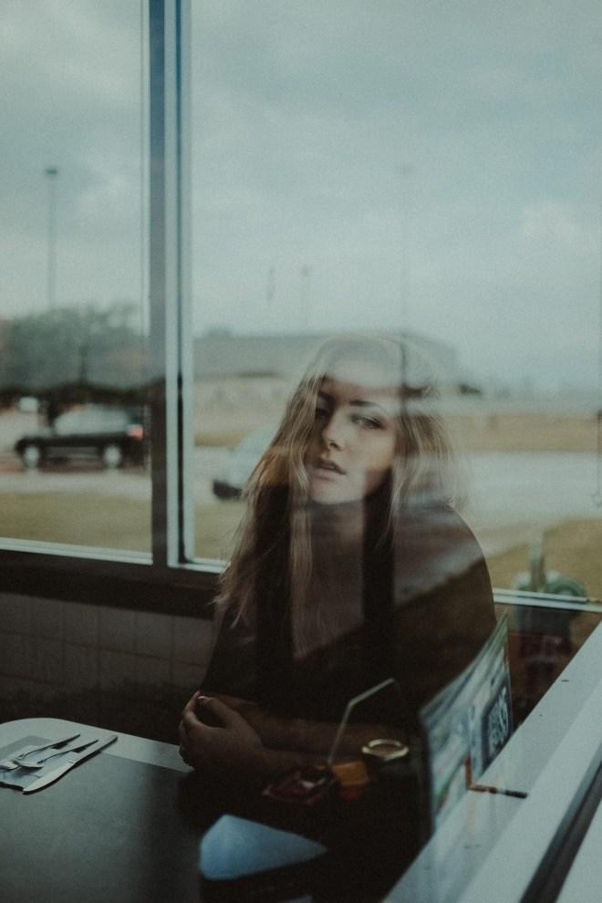 evan michael woods window portrait
