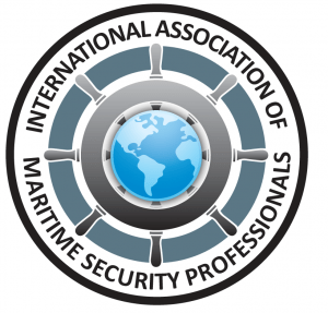 """IAMSP Logo"""