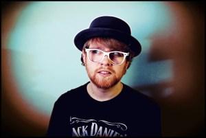 Stephen McLeod Blythe