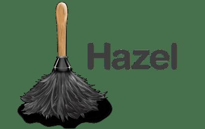 Hazel-hero