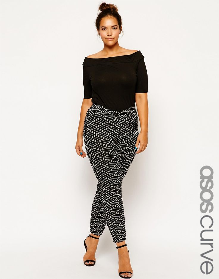d395598e4be4d TOPSHELF NEWS  ASOS CURVE COLLECTION – I Am Summer Terry