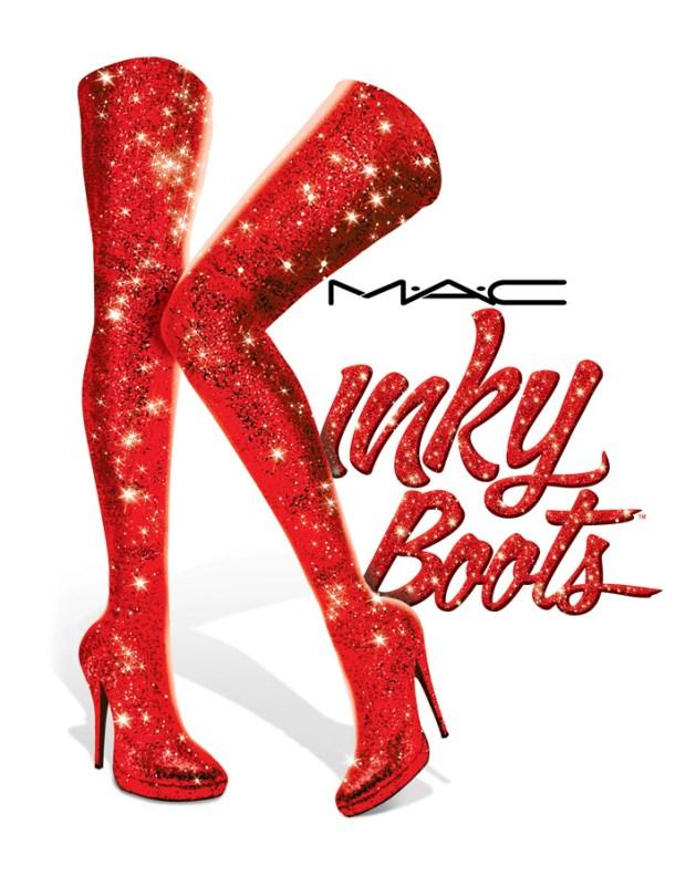 KinkyBoots-BEAUTY-300