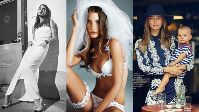 2014-iamsy-sister-model-lily-aldridge