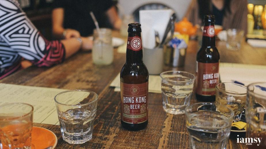 2016-iamsy-jul-hong-kong-beer-02