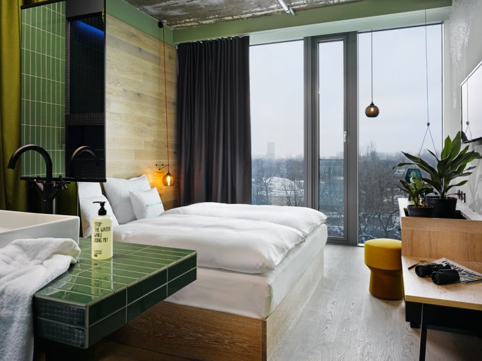hotel-bikini-berlin-25hourhotels-design-hotels-14