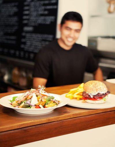 bacoa-gourmet-burgers-05