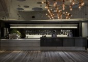 canberra-hotel-by-fender-katsalidis-and-suppose-design-office-02