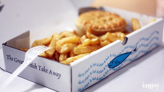 2014-iamsy-oxford-fish-and-chips-04