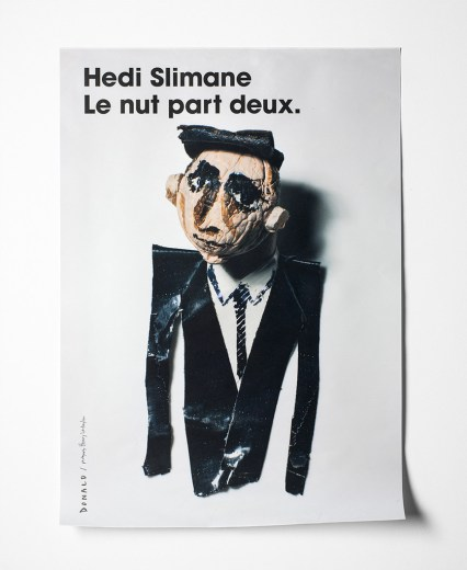 ALLPOSTERS_A_slimane_1024x1024
