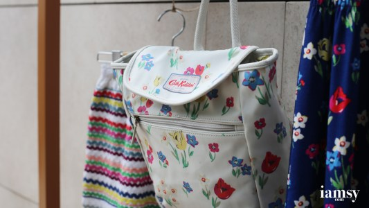 2015-iamsy-cath-kidston-spring-summer-2015-press-preview-30