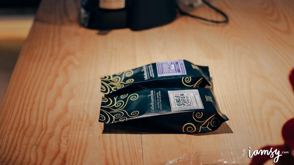 2015-iamsy-jul-delonghi-coffee-roasters-asia-05
