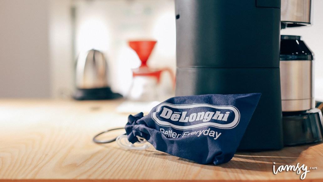 2015-iamsy-jul-delonghi-coffee-roasters-asia-12