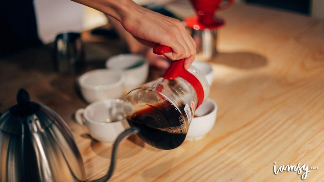2015-iamsy-jul-delonghi-coffee-roasters-asia-22