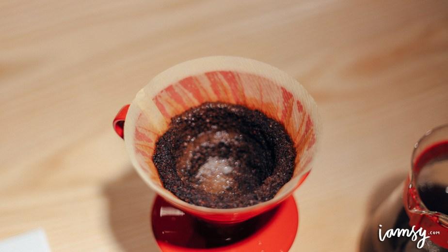 2015-iamsy-jul-delonghi-coffee-roasters-asia-28