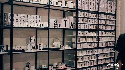 2015-iamsy-jul-design-letters-18