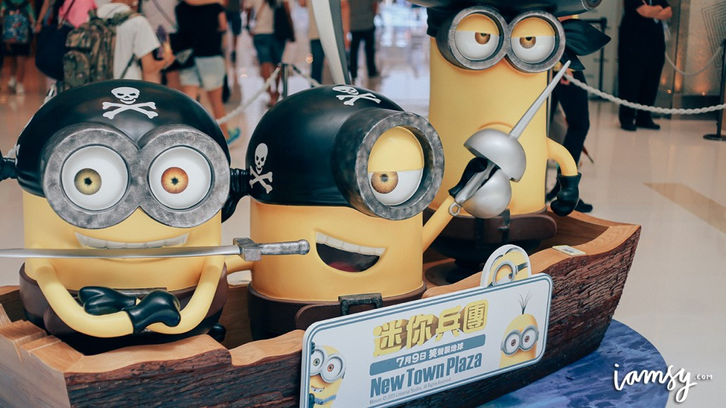 2015-iamsy-jul-new-town-plaza-minions-07