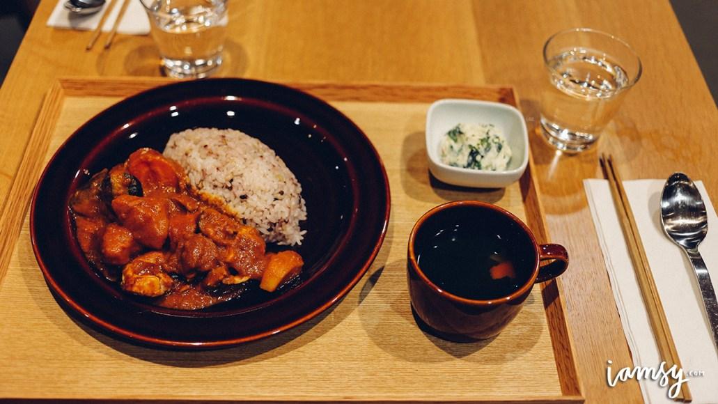 2015-iamsy-aug-muji-meal-02